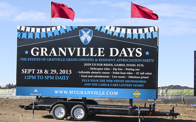 Granville-Days-Trailer-Billboard-Closeup