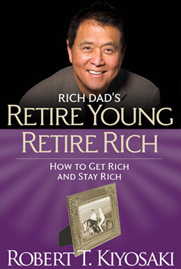 book-covers-retire-young-retire-rich