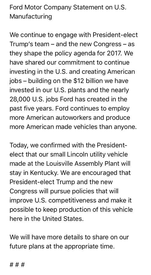 ford-statement-1