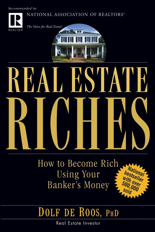 new-real-estate-riches
