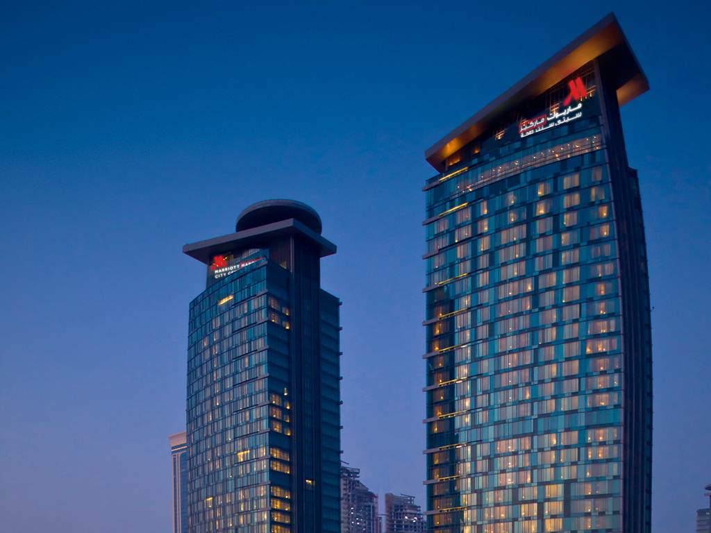 Marriott-Marquis-City-Center-Doha